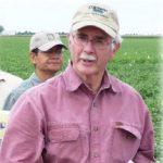 Photo of Howard Schwartz