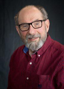 Photo of Dr. Opler