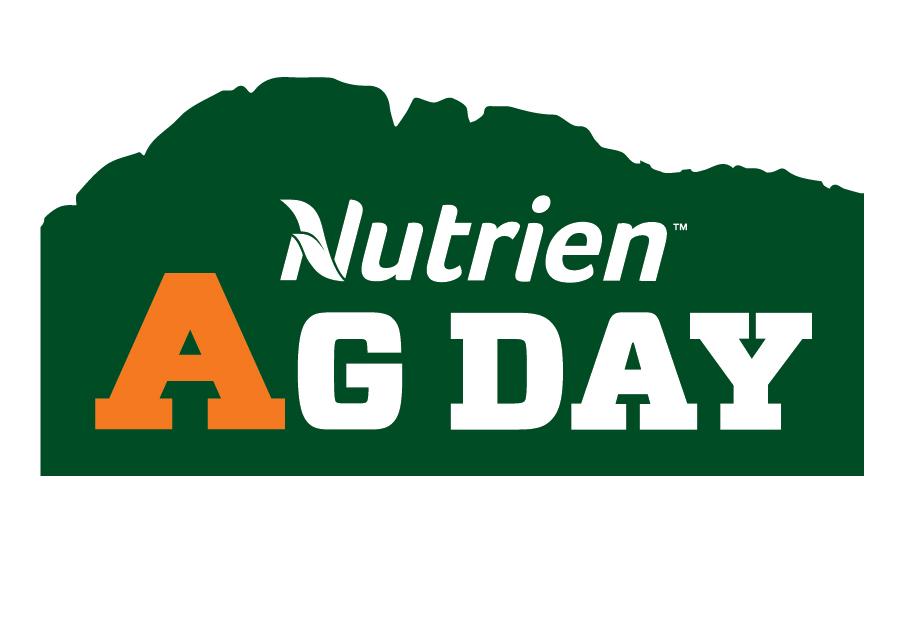 Nutrien Ag Day