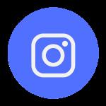 instagram icon-camera