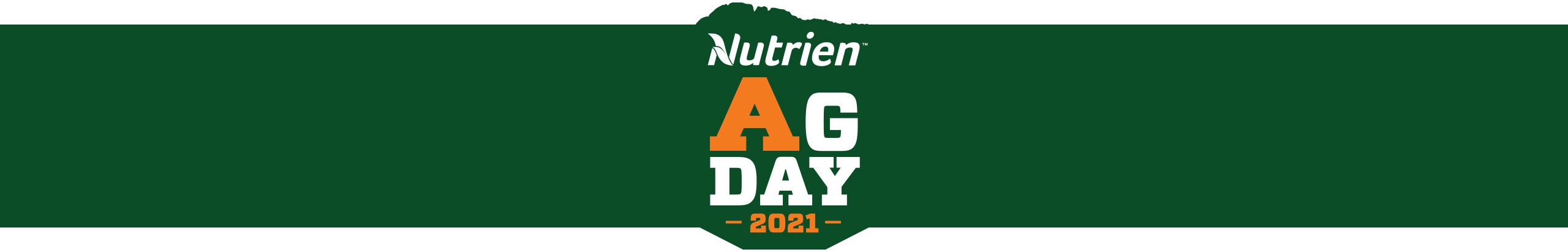 NutrienAgDay2021