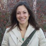 Genevieve Kahrilas