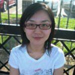 YunYa Yang