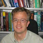 Dr. Thomas Borch