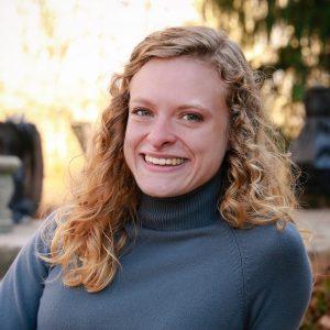 Ellen Daugherty