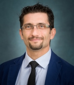 Alessandro Bonanno, Agriculture and Resource Economics