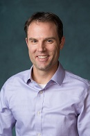 Jordan Suter, Associate Professor, Agricultral and Resource Economics, College of Agricultural Sciences, Colorado State University, October 26, 2016