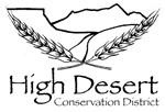 hdcd_logo