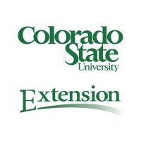CSU Extension