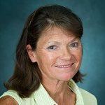 Ronda Koski, Research Associate