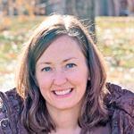 Dr. Jennifer Bousselot
