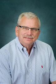 Jim Klett