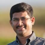 Dr. Sastry Jayanty