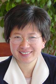 Yaling Qian