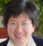 Dr. Yaling Qian