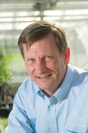 Dr. Tony Koski