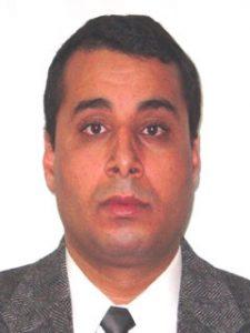 Dr. Mohamed Shahba