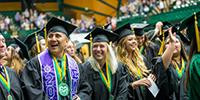 csu graduates