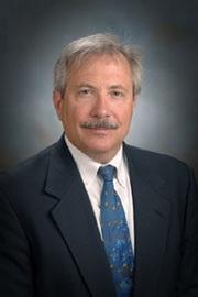 Dr. Steven Newman