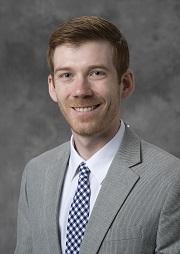 Dr. Joshua Craver