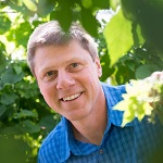 Dr. Bill Bauerle