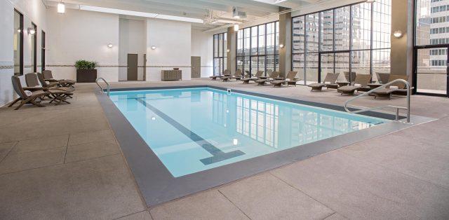 DENRD-Pool