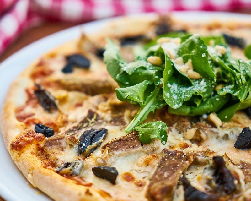 pizza-2802248_960_720