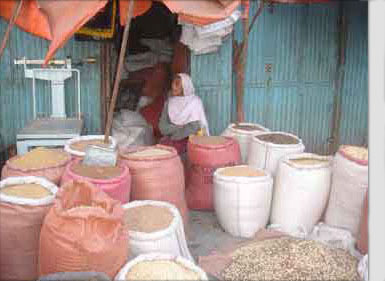 AddisMarket