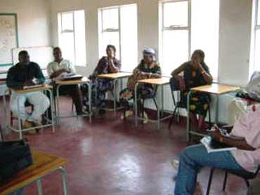 ZambiaSchoolAFDB2-Opt