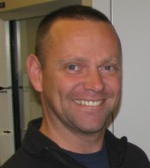 Photo of Robert Young