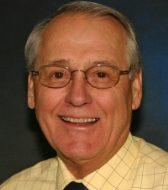 Photo of Gary Hergert