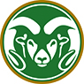 CSU Ram