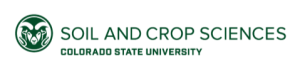 Soil and Crop Sciences Banner