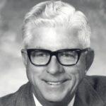 photo of William Stewart