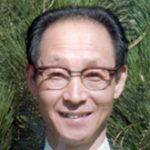 photo of Tak Tsuchiya