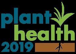 Plant-Health-2019-Logo