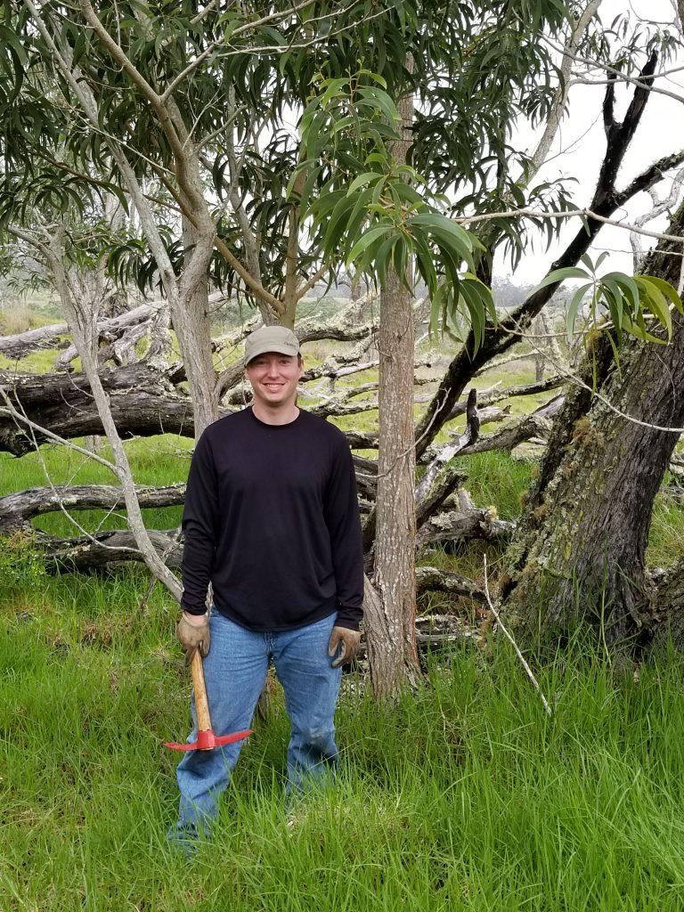John Plant Pathogenic Fungi