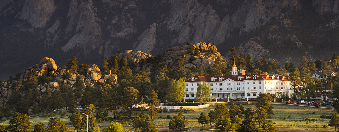 CSU to host BBQ U at the Stanley Hotel