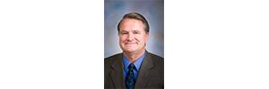 DARE Professor  Koontz receives Outstanding Extension Program Award for Career from WAEA