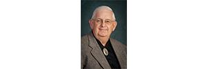 Scholarship established to honor Dr. Gordon Niswender