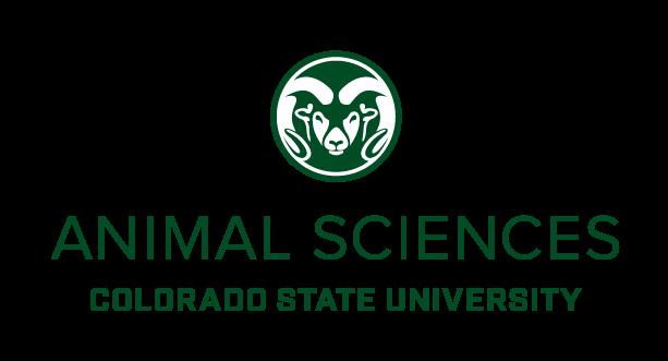 Animal Sciences Logo