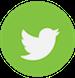 Icon_social media1280