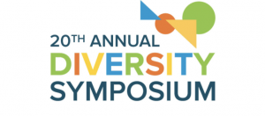 CHANNELS: Close University Source Agricultural Sciences Business Health and Human Sciences Liberal Arts Natural Sciences Veterinary Medicine and Biomedical Sciences Walter Scott, Jr. College of Engineering Warner College of Natural Resources Deadline for virtual Diversity Symposium proposals June 19