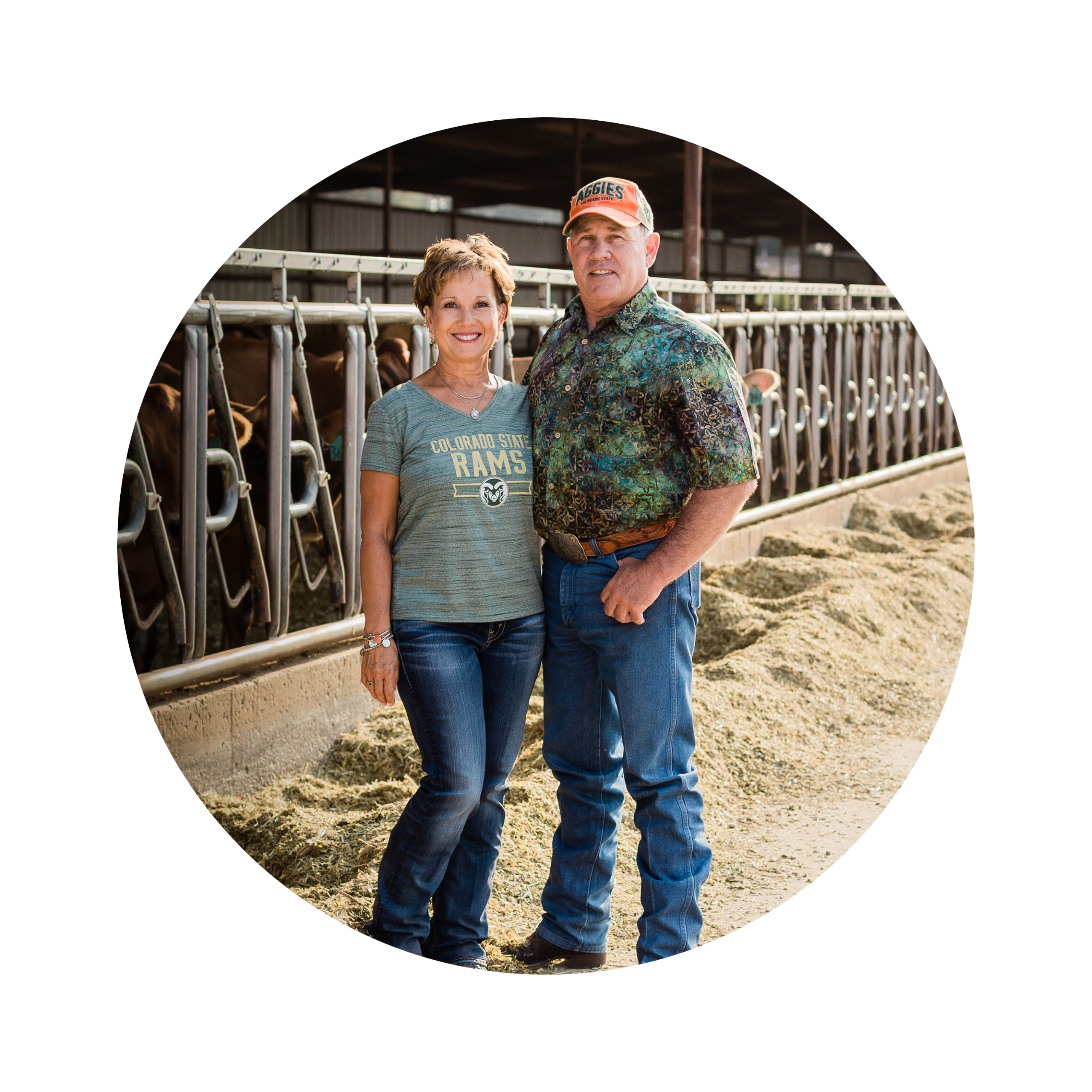 AgFamily Posts