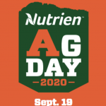 CSU's 2020 Nutrien Ag Day Barbecue to go virtual on Sept. 19