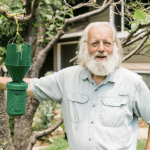 Renowned CSU entomologist Whitney Cranshaw transitions into retirement