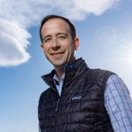 Nathan Mueller named a 'New Innovator' by Foundation for Food and Agriculture Research