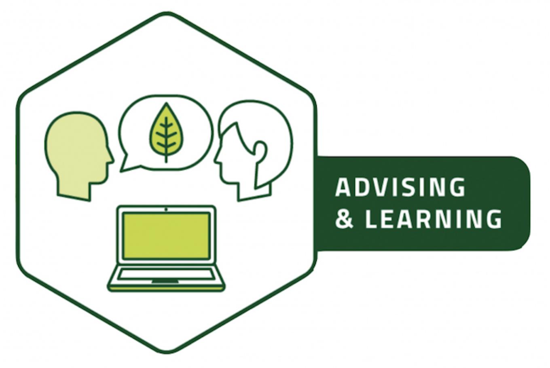 advising&learning