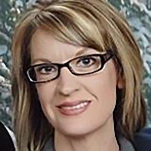 Linda Munk